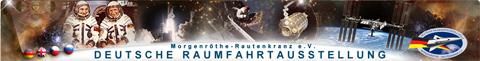 http://www.deutsche-raumfahrtausstellung.de/