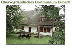 http://www.erlbach-vogtland.de/winter/dorfmuseum.php/