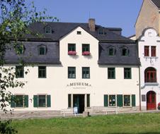 www.klingenthal.de/