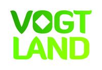 vogtland-tourismus.de/de//