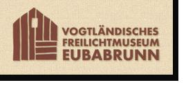 http://www.freilichtmuseum-eubabrunn.de/