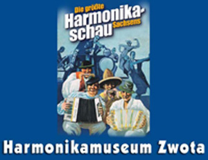 www.harmonikamuseum-zwota.de/